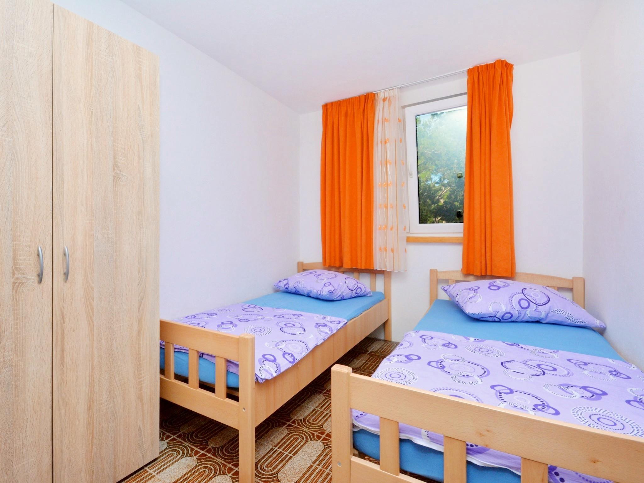 Ferienwohnung Ferienwohnungen Duaan, Apartman A4 (942266), Vrbanj, Insel Hvar, Dalmatien, Kroatien, Bild 18