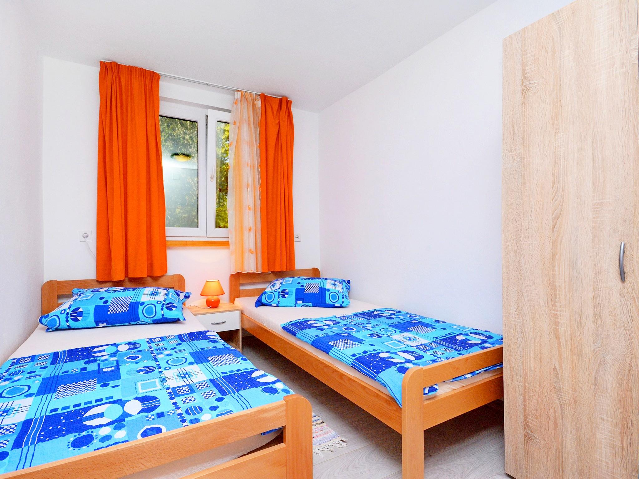 Ferienwohnung Ferienwohnungen Duaan, Apartman A4 (942266), Vrbanj, Insel Hvar, Dalmatien, Kroatien, Bild 19