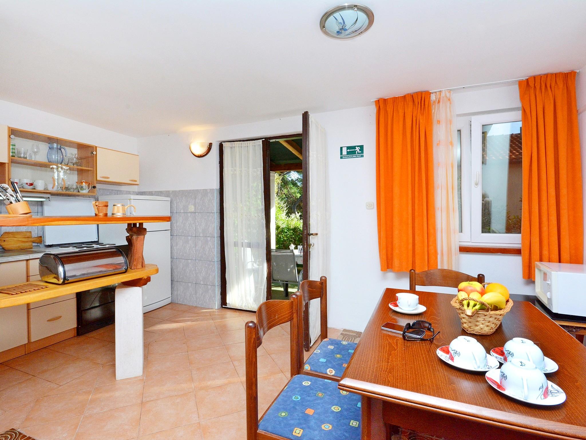 Ferienwohnung Ferienwohnungen Duaan, Apartman A4 (942266), Vrbanj, Insel Hvar, Dalmatien, Kroatien, Bild 14