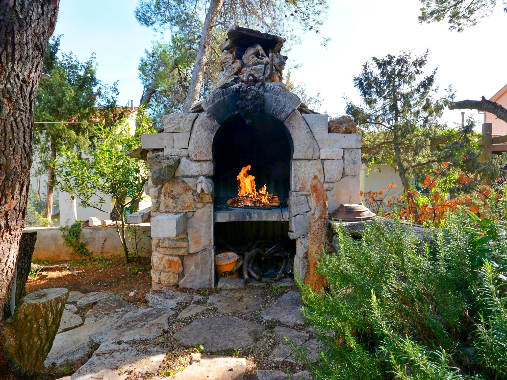 Ferienwohnung Ferienwohnungen Duaan, Apartman A4 (942266), Vrbanj, Insel Hvar, Dalmatien, Kroatien, Bild 6