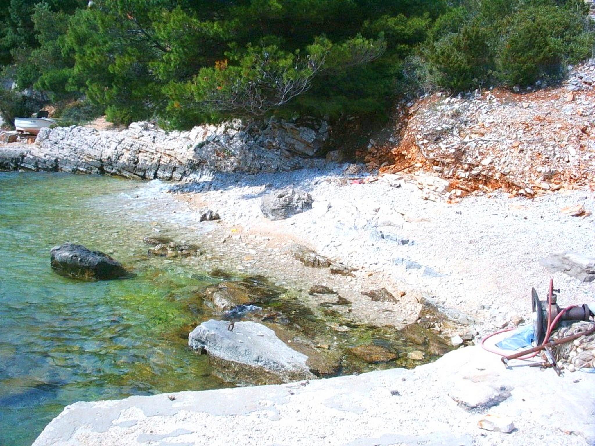 Ferienwohnung Ferienwohnungen Duaan, Apartman A4 (942266), Vrbanj, Insel Hvar, Dalmatien, Kroatien, Bild 9