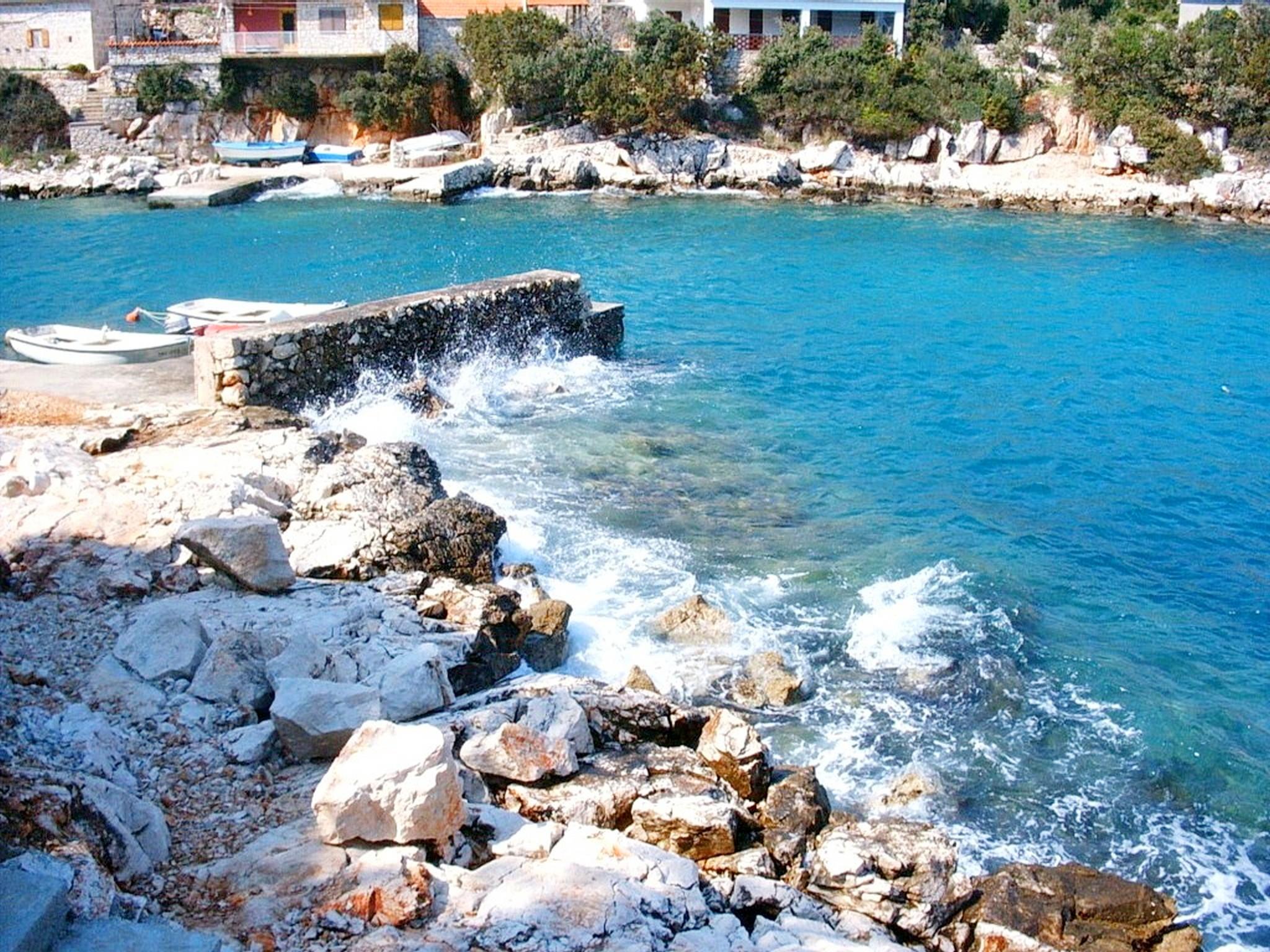 Ferienwohnung Ferienwohnungen Duaan, Apartman A4 (942266), Vrbanj, Insel Hvar, Dalmatien, Kroatien, Bild 10