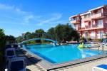 Ferienwohnungen Ru ica Apartman A4 2