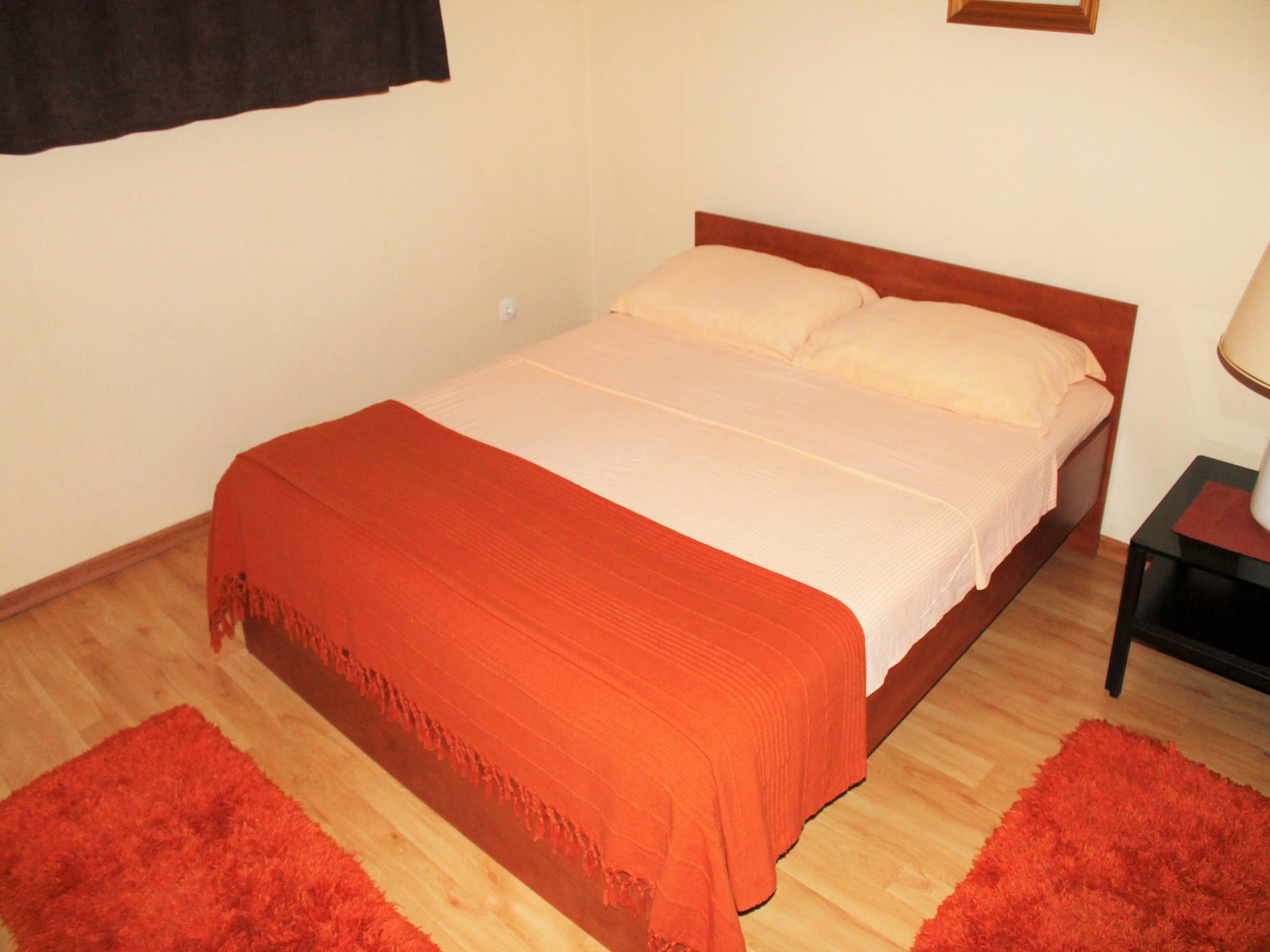 Ferienwohnung Ferienwohnungen und Zimmer Katija, Apartman A2+2 (939749), Split, , Dalmatien, Kroatien, Bild 18