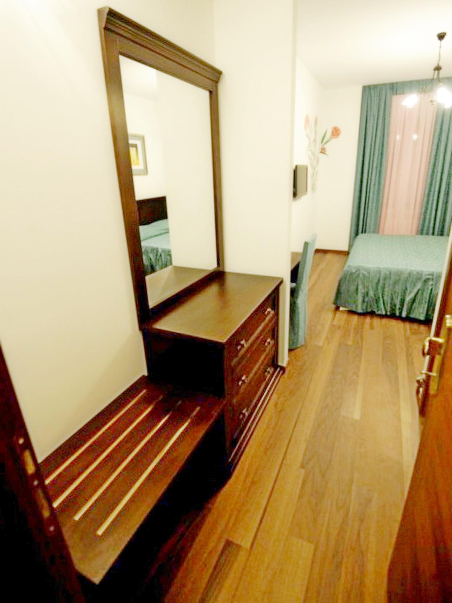 Ferienwohnung Zimmer Mladen, Soba 1/2 (940233), Split, , Dalmatien, Kroatien, Bild 10