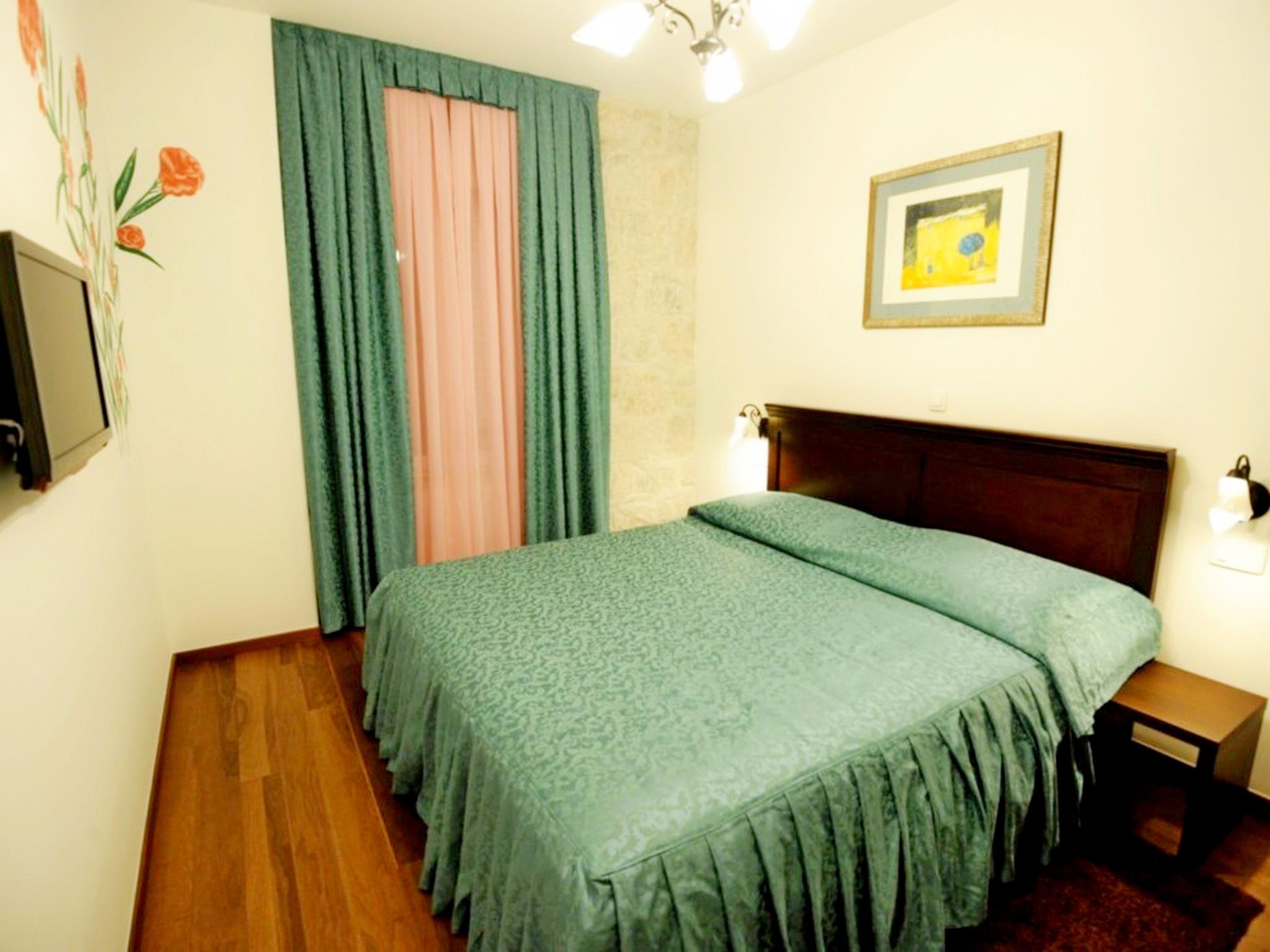 Ferienwohnung Zimmer Mladen, Soba 1/2 (940233), Split, , Dalmatien, Kroatien, Bild 8