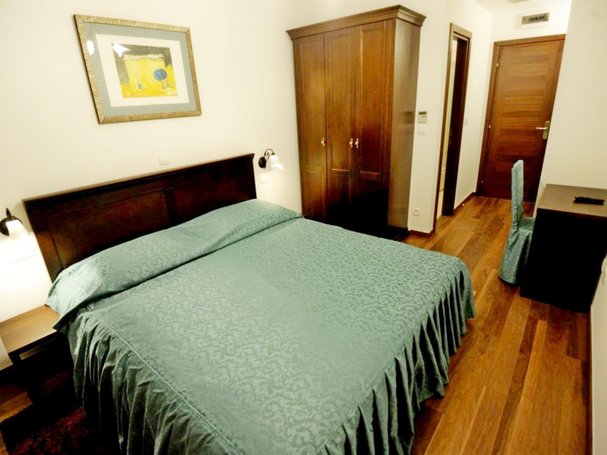 Ferienwohnung Zimmer Mladen, Soba 1/2 (940233), Split, , Dalmatien, Kroatien, Bild 9