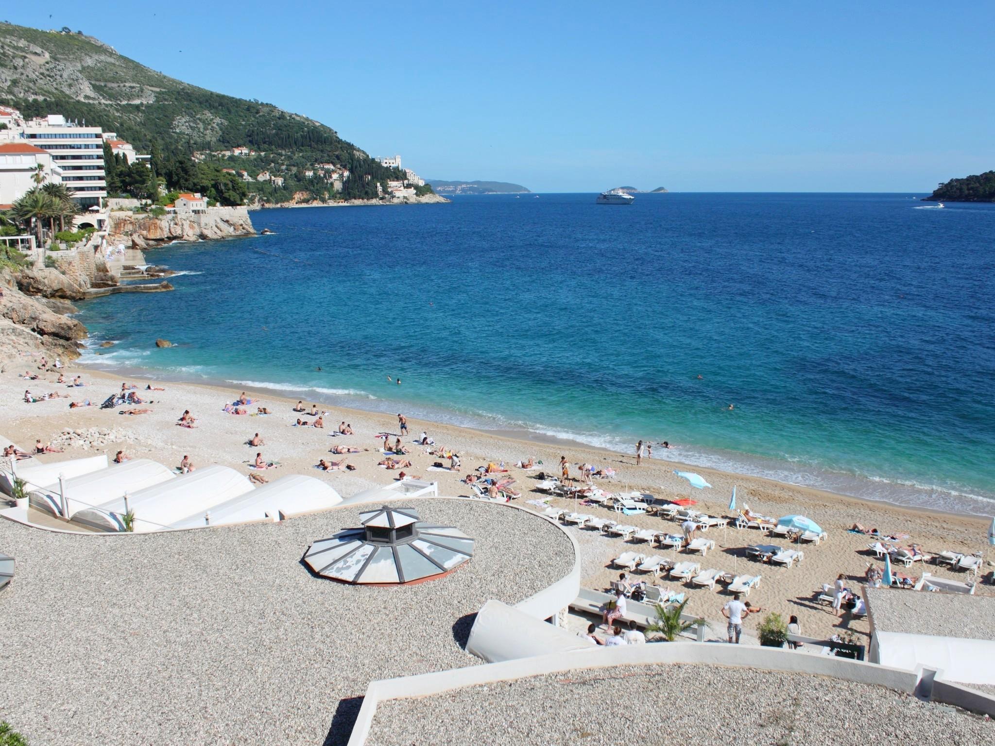 Ferienwohnung Ferienwohnungen Pero, Apartman A2+2 (941493), Dubrovnik, , Dalmatien, Kroatien, Bild 6