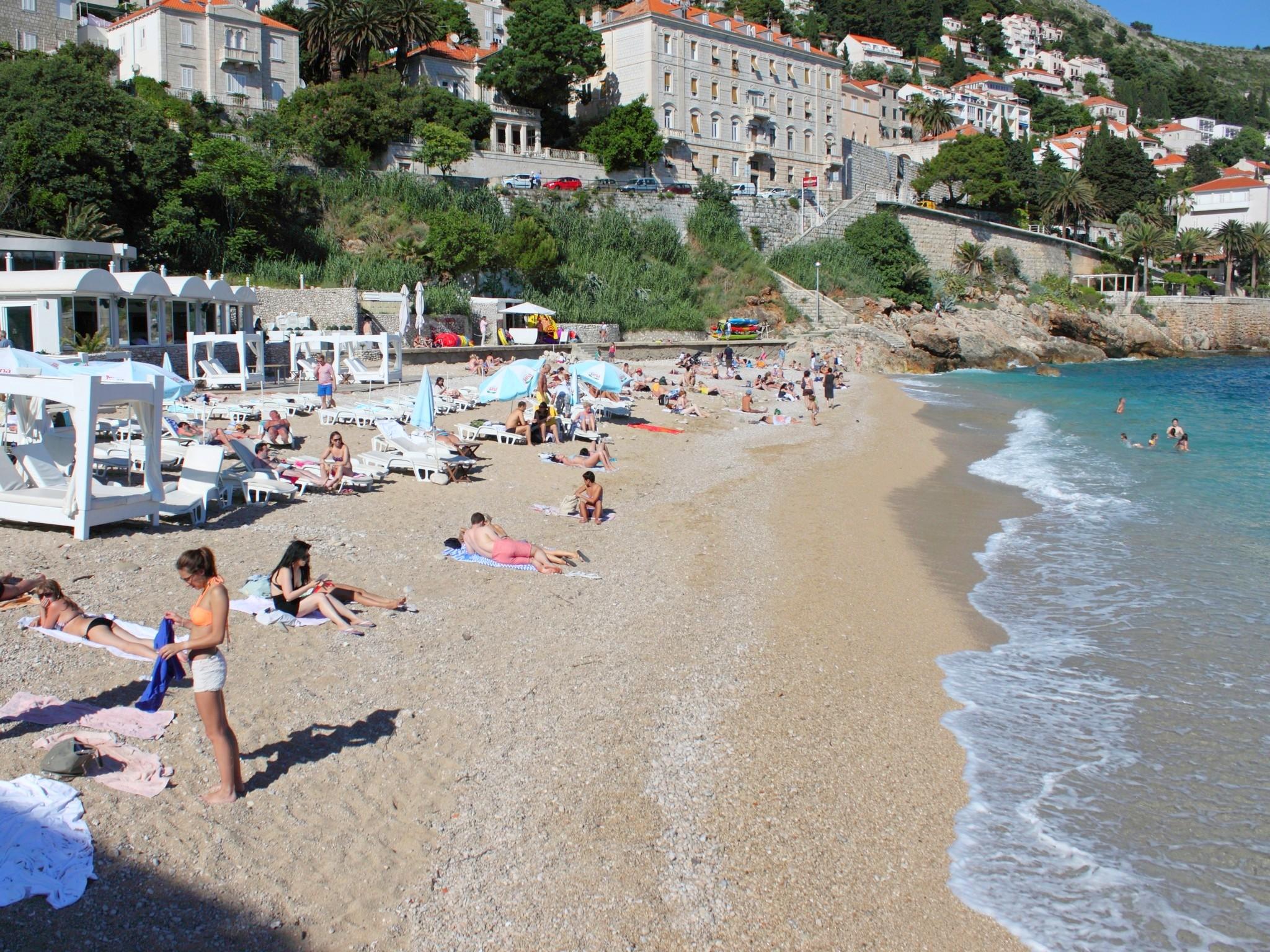 Ferienwohnung Ferienwohnungen Pero, Apartman A2+2 (941493), Dubrovnik, , Dalmatien, Kroatien, Bild 5