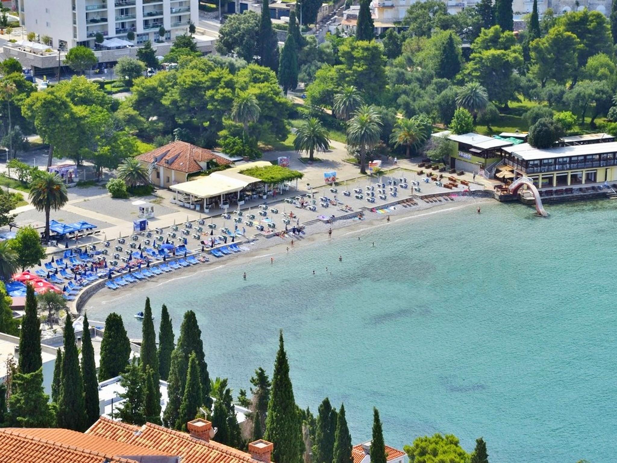 Ferienwohnung Ferienwohnungen Pero, Apartman A2+2 (941493), Dubrovnik, , Dalmatien, Kroatien, Bild 8