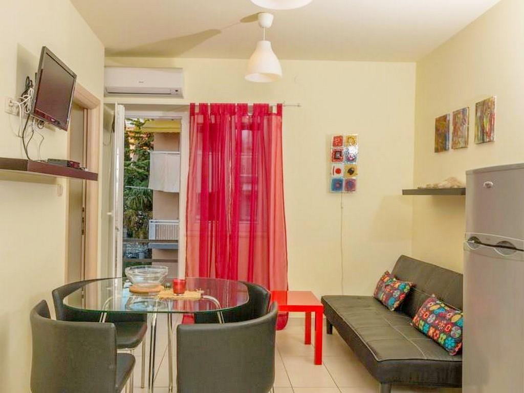 Ferienwohnung Ferienwohnungen Doris, Apartman A4 (941432), Crikvenica, , Kvarner, Kroatien, Bild 7