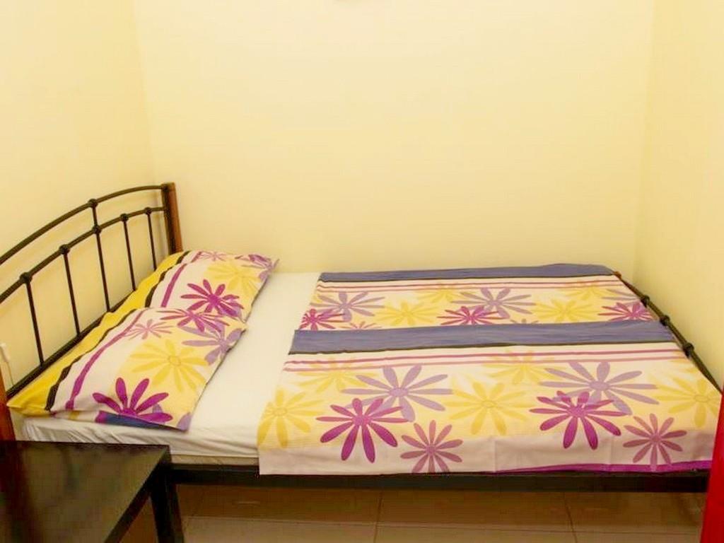 Ferienwohnung Ferienwohnungen Doris, Apartman A4 (941432), Crikvenica, , Kvarner, Kroatien, Bild 11