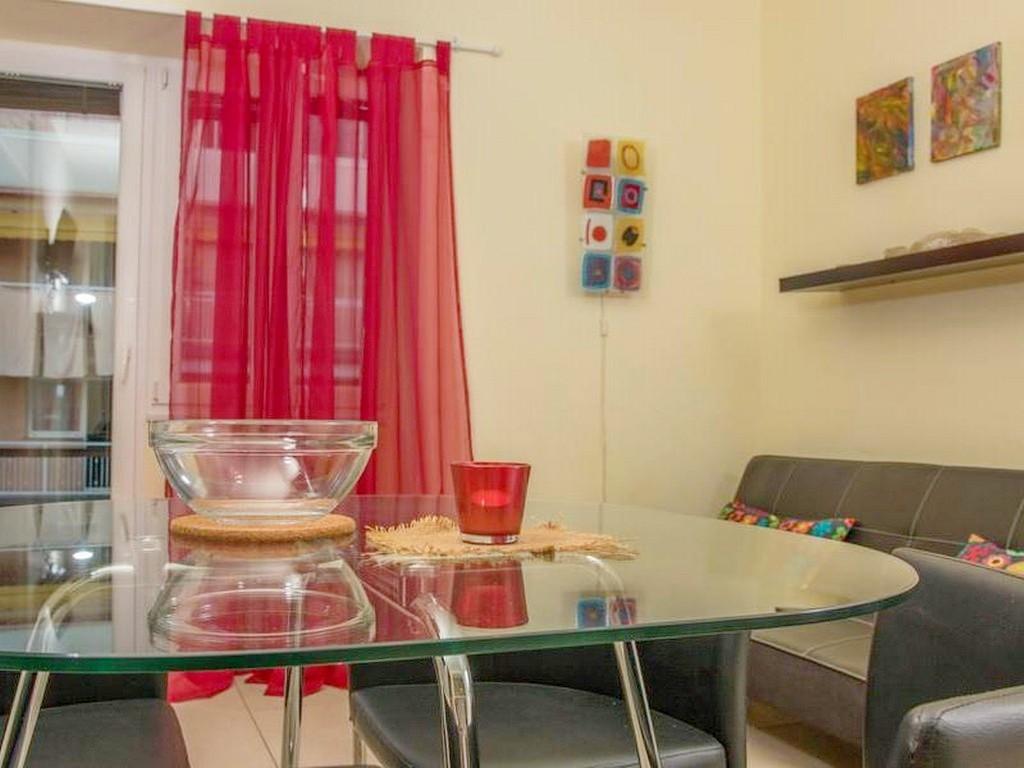 Ferienwohnung Ferienwohnungen Doris, Apartman A4 (941432), Crikvenica, , Kvarner, Kroatien, Bild 8