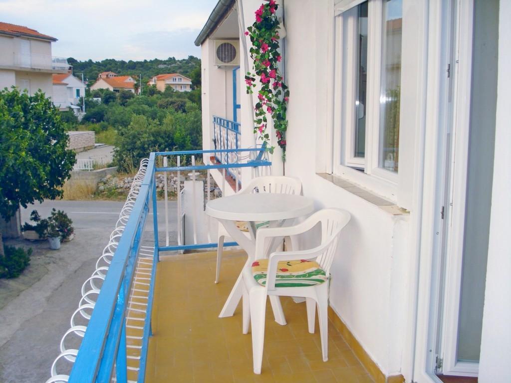 Ferienwohnung Vinka Apartman A4 1
