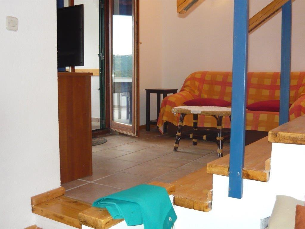 Ferienwohnung Ferienwohnungen Nikola, Apartman A4+1 (940239), Kanica, , Dalmatien, Kroatien, Bild 29