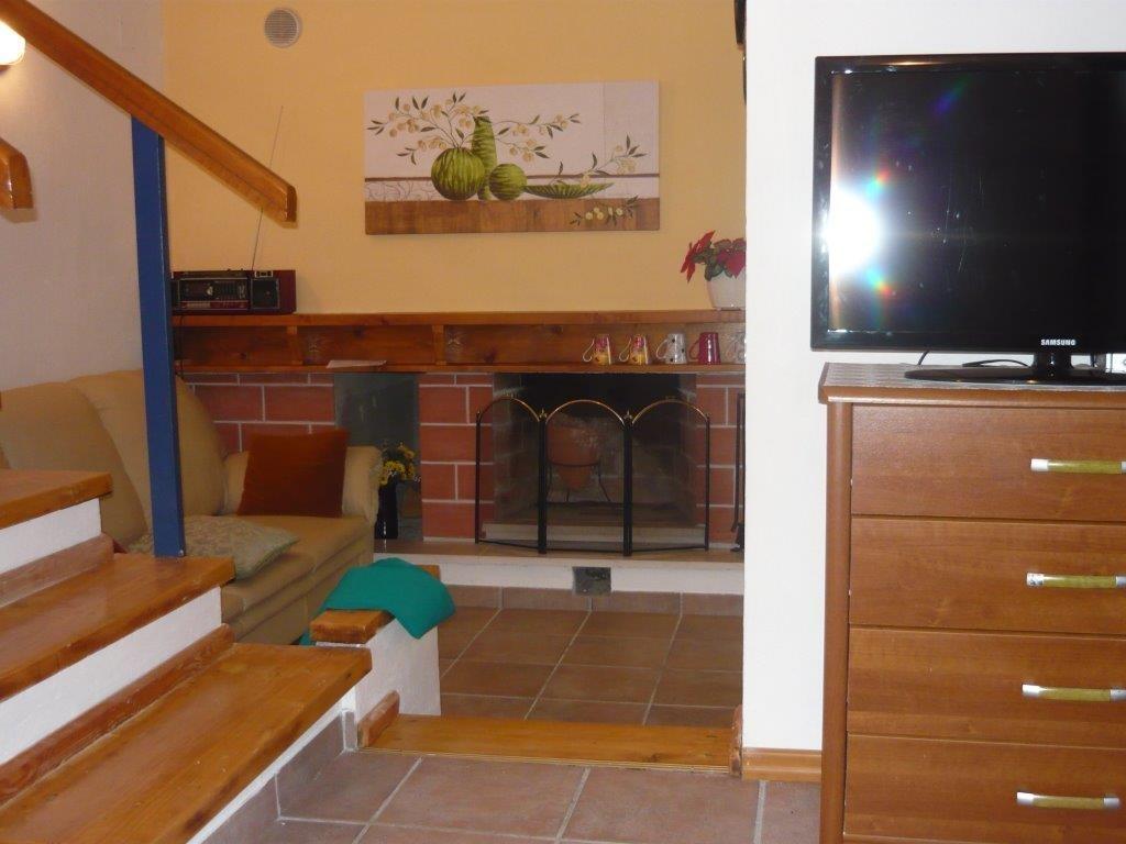 Ferienwohnung Ferienwohnungen Nikola, Apartman A4+1 (940239), Kanica, , Dalmatien, Kroatien, Bild 19