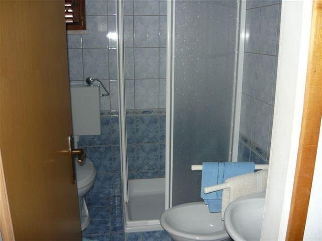 Ferienwohnung Ferienwohnungen Nikola, Apartman A4+1 (940239), Kanica, , Dalmatien, Kroatien, Bild 22