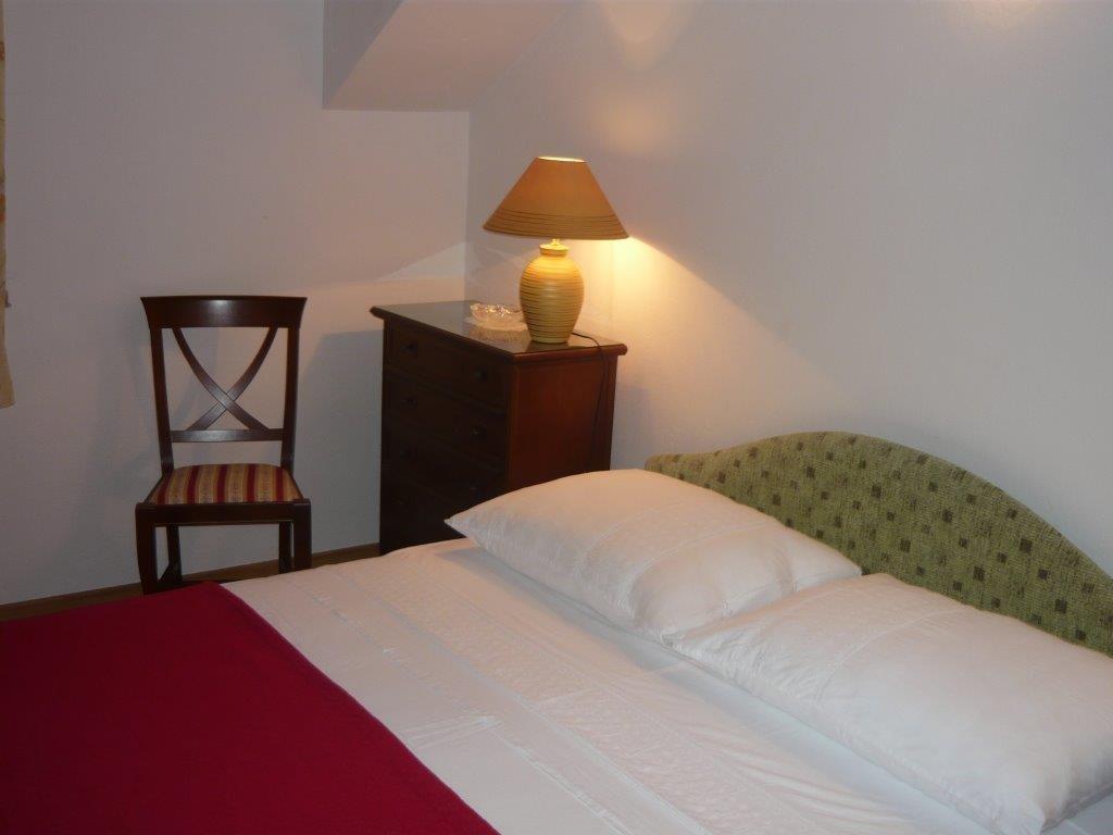 Ferienwohnung Ferienwohnungen Nikola, Apartman A4+1 (940240), Kanica, , Dalmatien, Kroatien, Bild 22