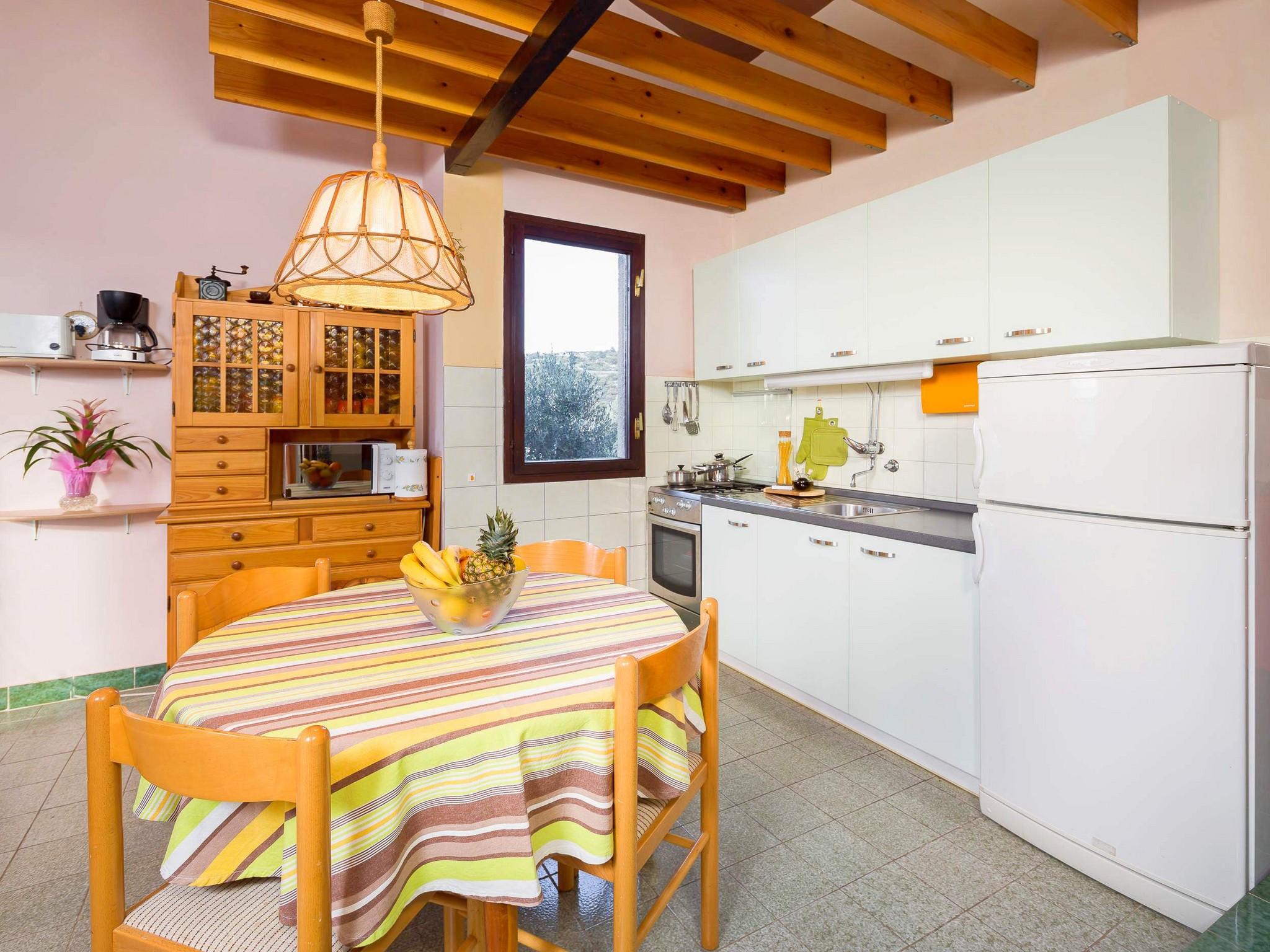 Ferienhaus Tanja, Kua K6+2 (940510), Kanica, , Dalmatien, Kroatien, Bild 24