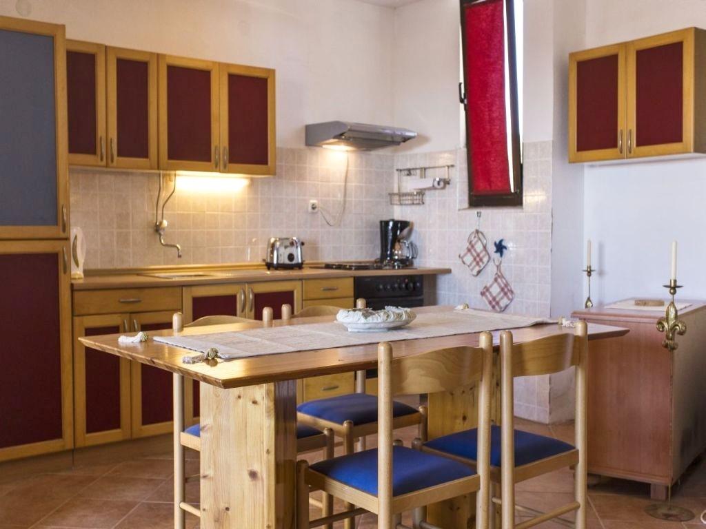 Ferienwohnung }eljka, Apartman A4+2 (1586324), Kanica, , Dalmatien, Kroatien, Bild 27