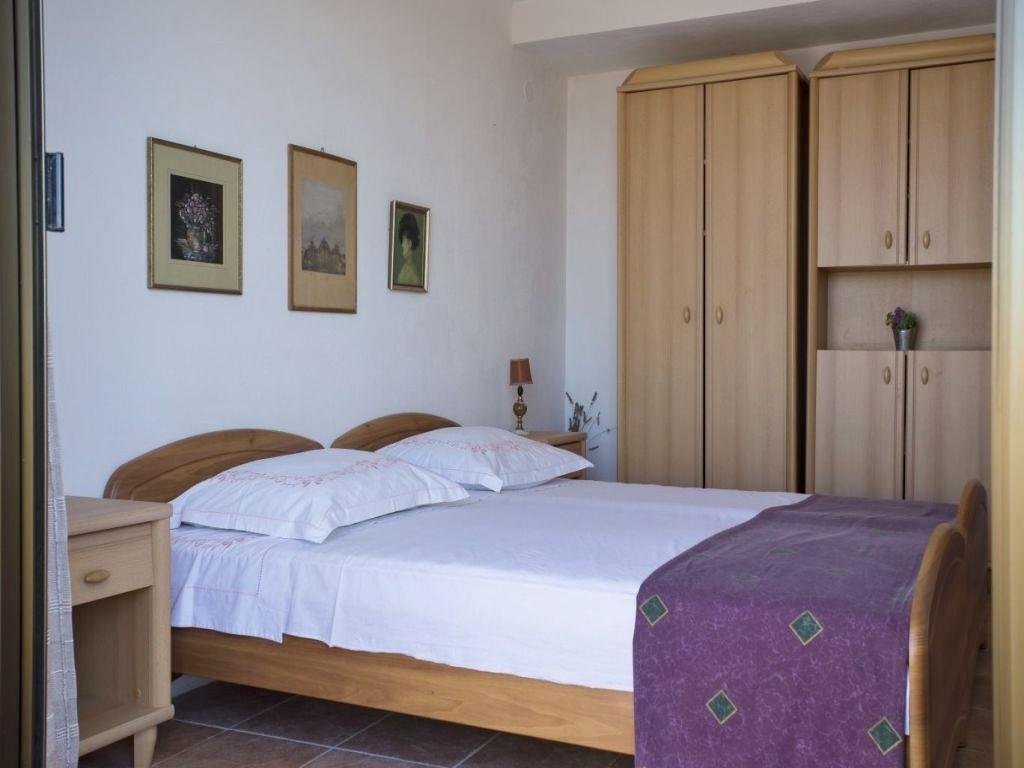 Ferienwohnung }eljka, Apartman A4+2 (1586324), Kanica, , Dalmatien, Kroatien, Bild 32