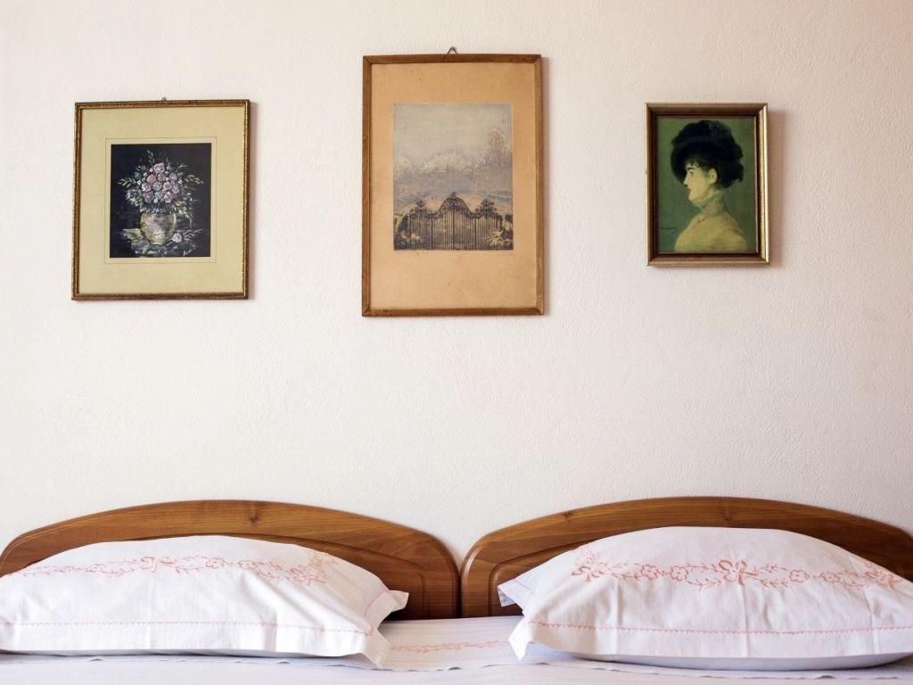 Ferienwohnung }eljka, Apartman A4+2 (1586324), Kanica, , Dalmatien, Kroatien, Bild 31