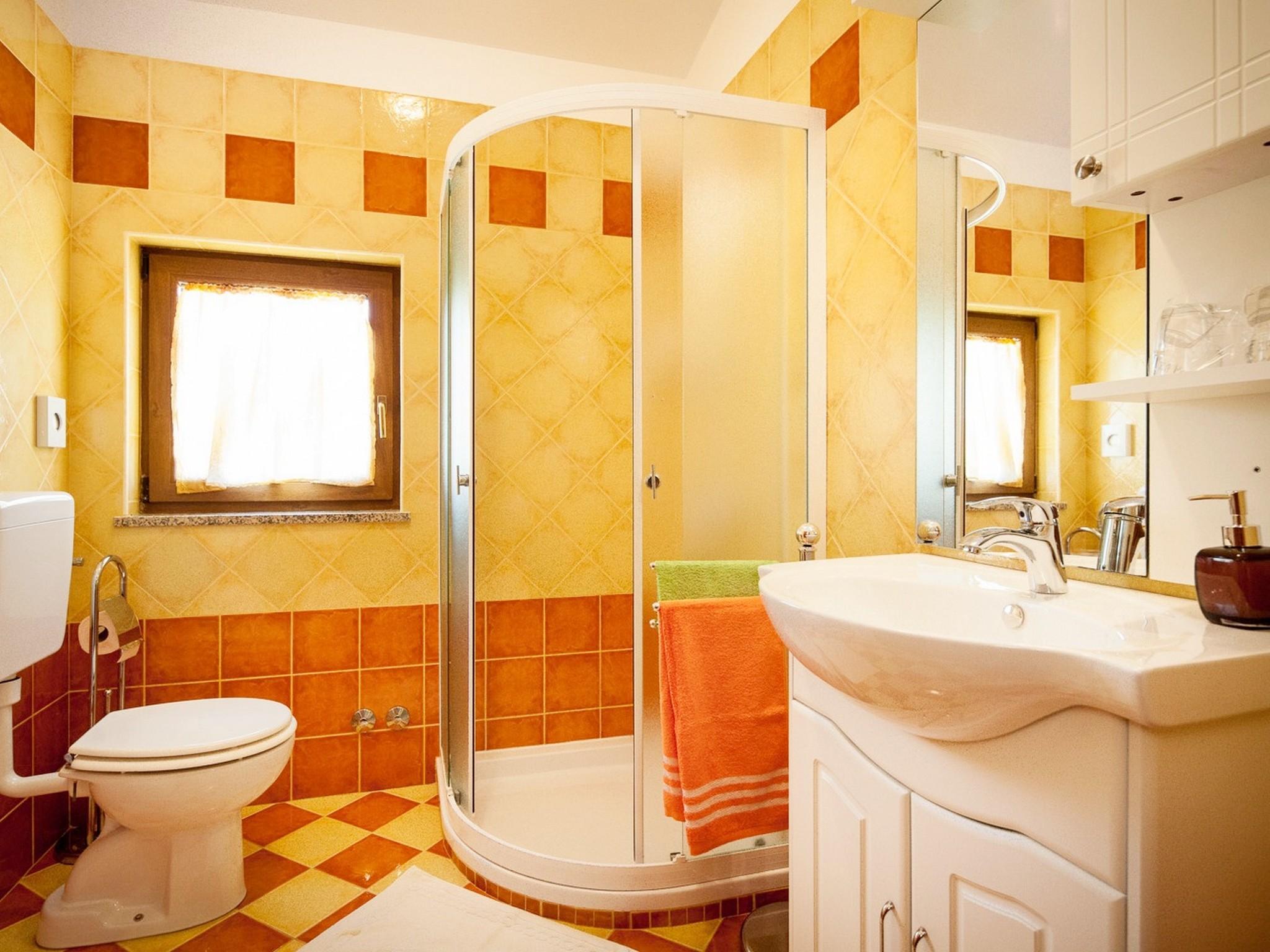 Ferienwohnung Ferienwohnungen Elida, Studio apartman S2 (2319206), Rovinj, , Istrien, Kroatien, Bild 20