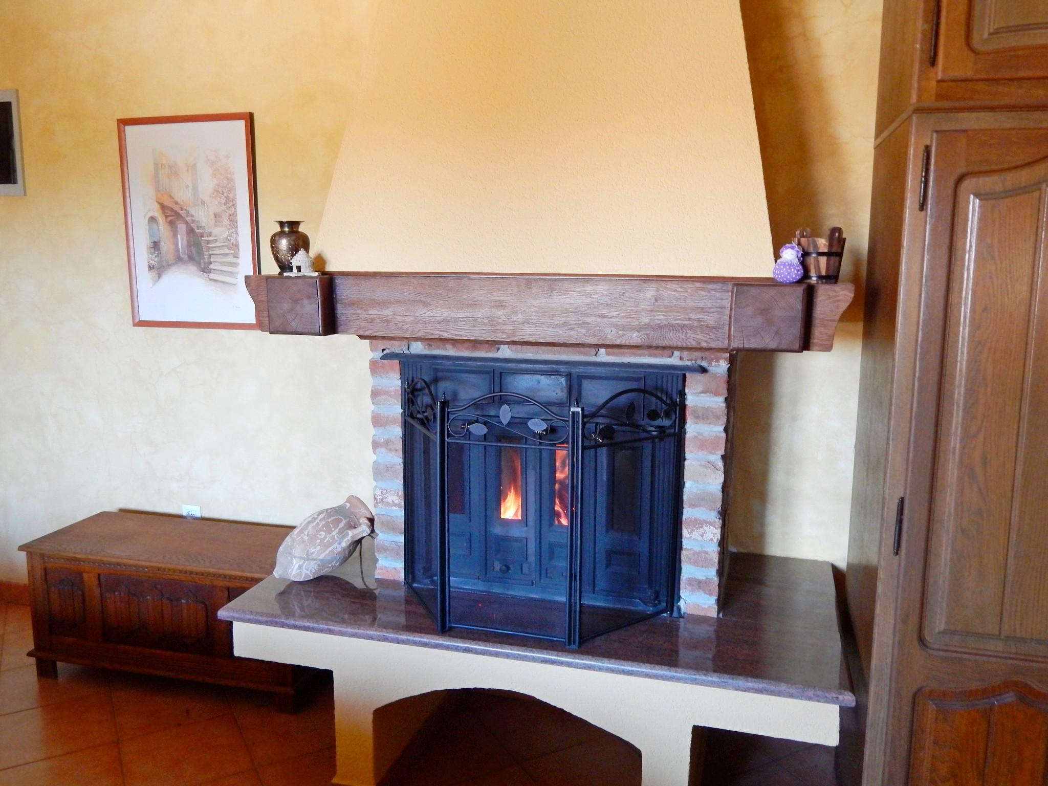 Ferienwohnung Ferienwohnungen Elida, Studio apartman S2 (2319206), Rovinj, , Istrien, Kroatien, Bild 16