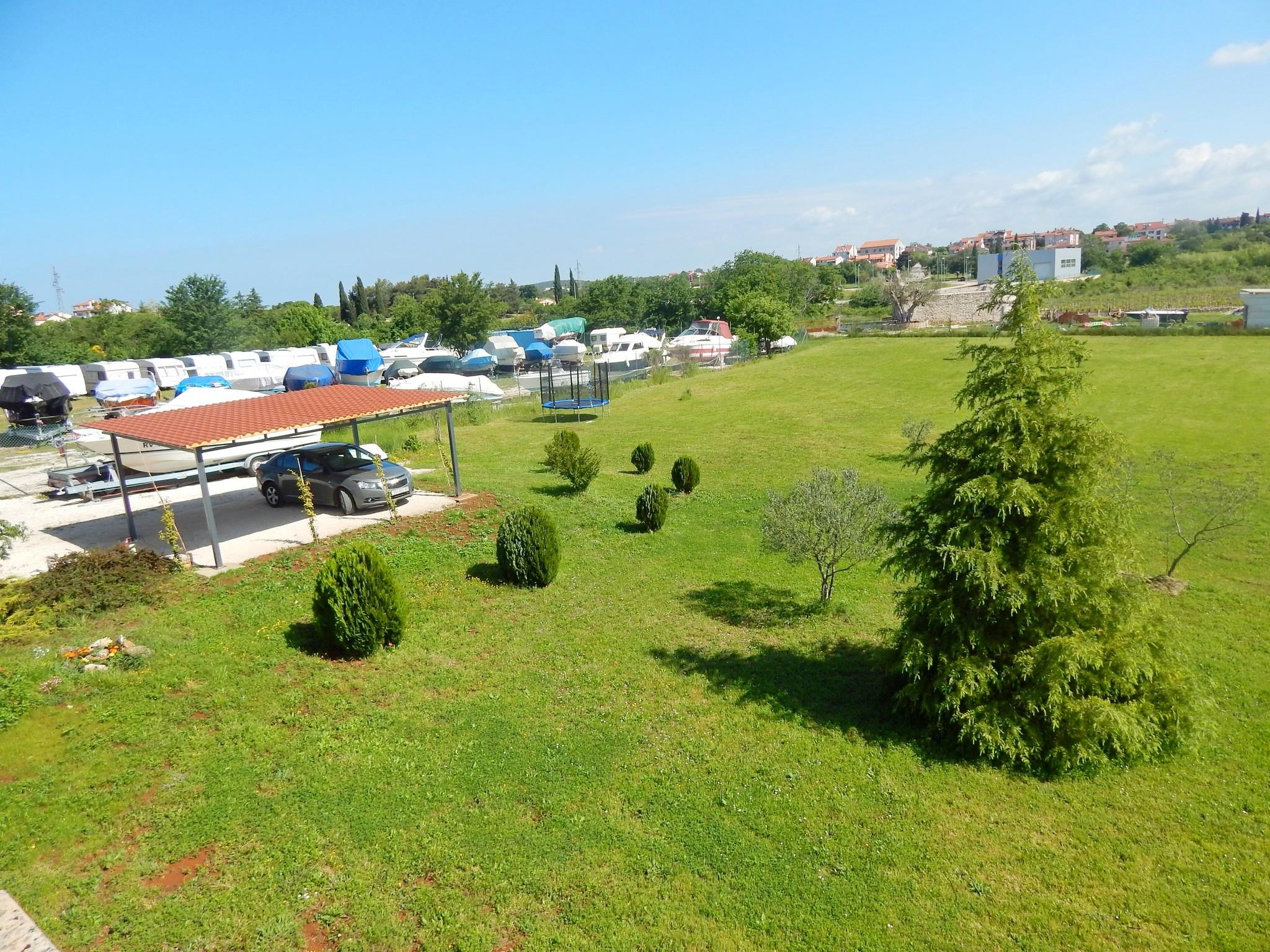 Ferienwohnung Ferienwohnungen Elida, Studio apartman S2 (2319206), Rovinj, , Istrien, Kroatien, Bild 6