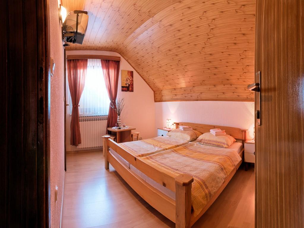 Ferienwohnung Zimmer Ilija, Soba 1/2+1 (939909), Rakovica, , Mittelkroatien, Kroatien, Bild 10
