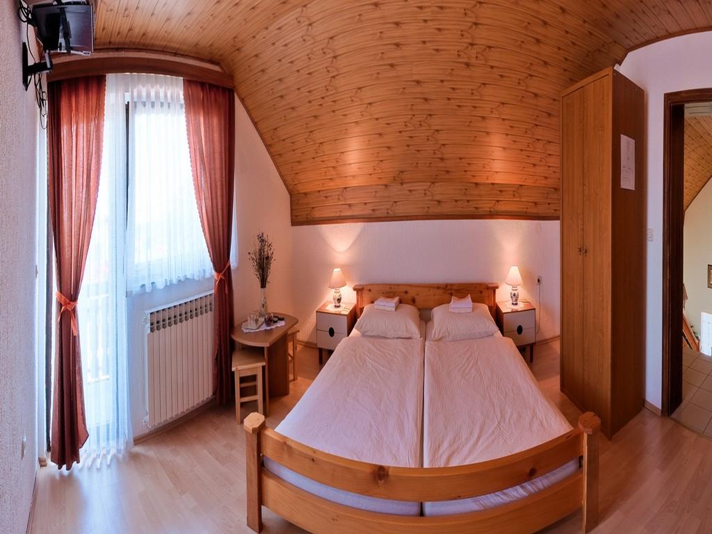 Ferienwohnung Zimmer Ilija, Soba 1/2+1 (939909), Rakovica, , Mittelkroatien, Kroatien, Bild 12