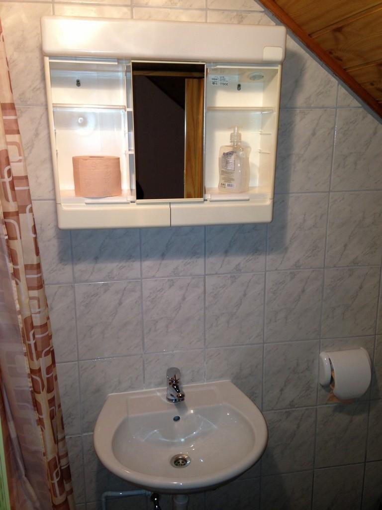 Ferienwohnung Zimmer Ilija, Soba 1/2+1 (939910), Rakovica, , Mittelkroatien, Kroatien, Bild 11