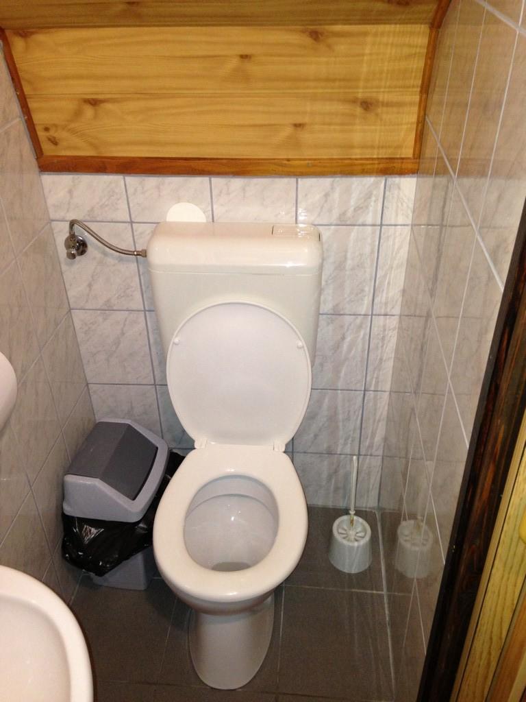 Ferienwohnung Zimmer Ilija, Soba 1/2+1 (939910), Rakovica, , Mittelkroatien, Kroatien, Bild 13