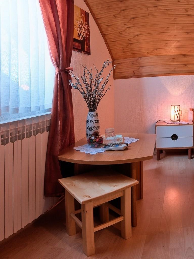 Ferienwohnung Zimmer Ilija, Soba 1/2 (939911), Rakovica, , Mittelkroatien, Kroatien, Bild 12