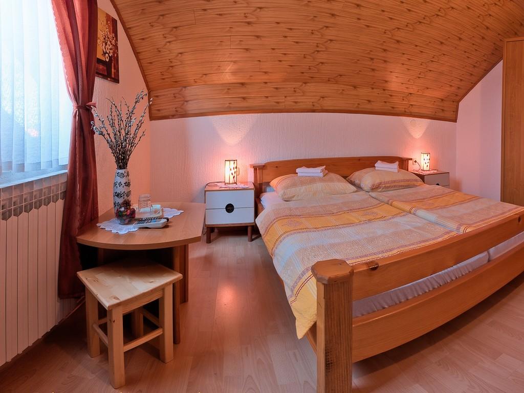 Ferienwohnung Zimmer Ilija, Soba 1/2 (939911), Rakovica, , Mittelkroatien, Kroatien, Bild 10