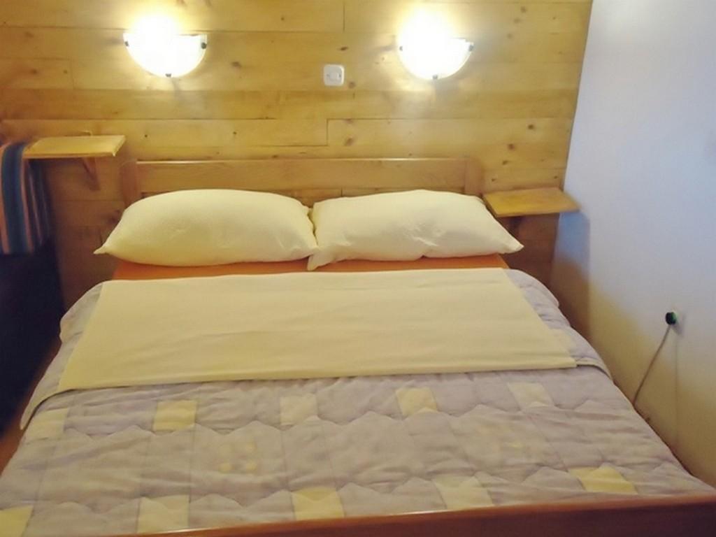 Ferienwohnung Ferienwohnungen und Zimmer }eljko, Studio apartman S3+1 (940716), Rakovica, , Mittelkroatien, Kroatien, Bild 18