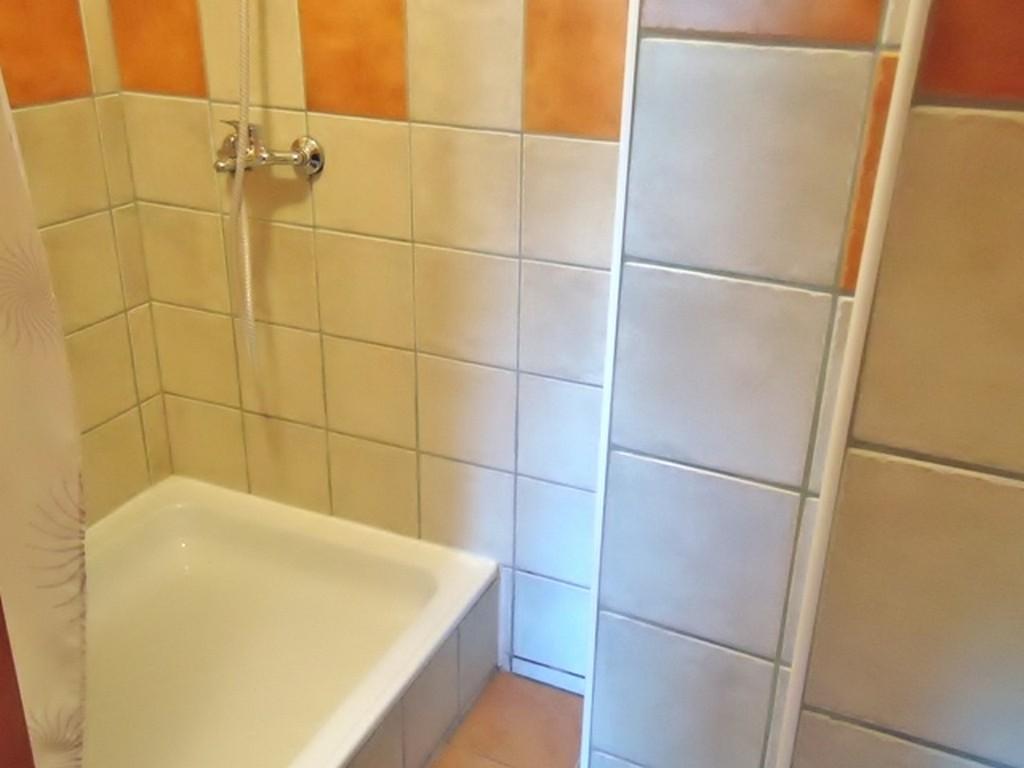 Ferienwohnung Ferienwohnungen und Zimmer }eljko, Soba 1/2 (940715), Rakovica, , Mittelkroatien, Kroatien, Bild 16