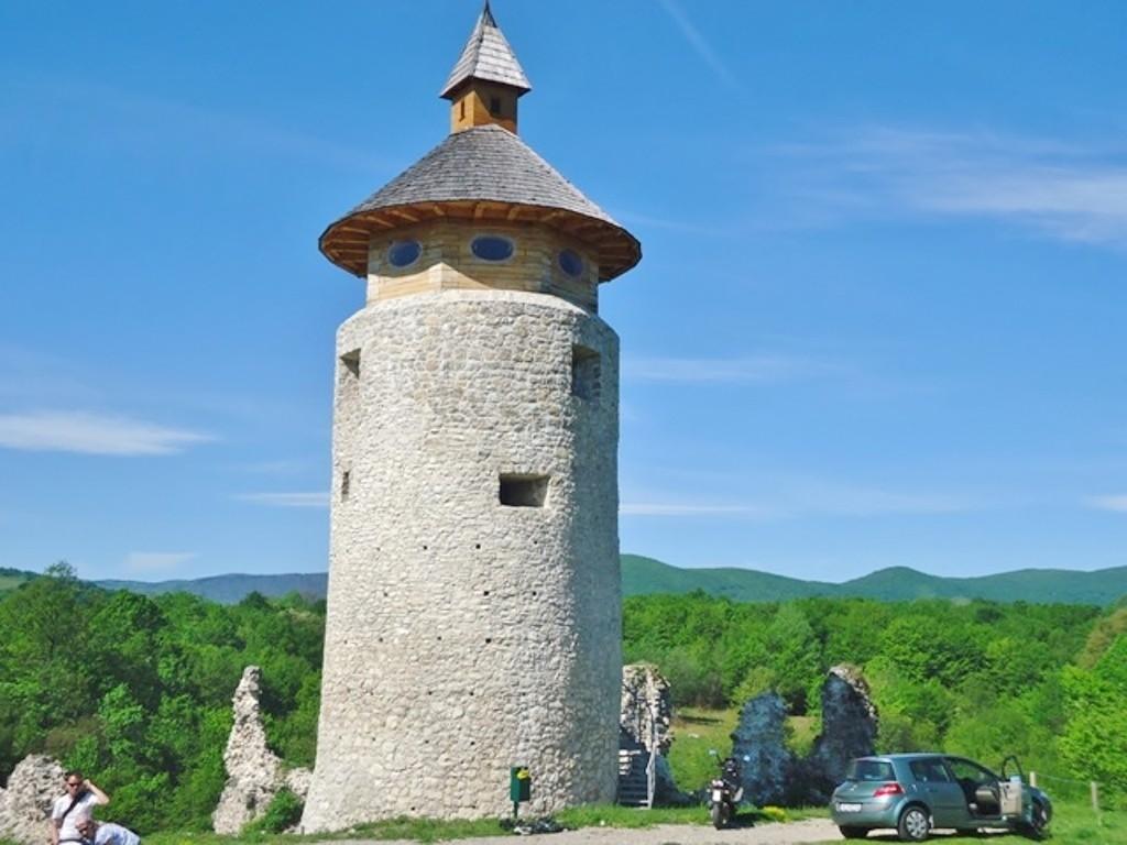 Ferienwohnung Ferienwohnungen und Zimmer }eljko, Soba 1/2 (940715), Rakovica, , Mittelkroatien, Kroatien, Bild 8