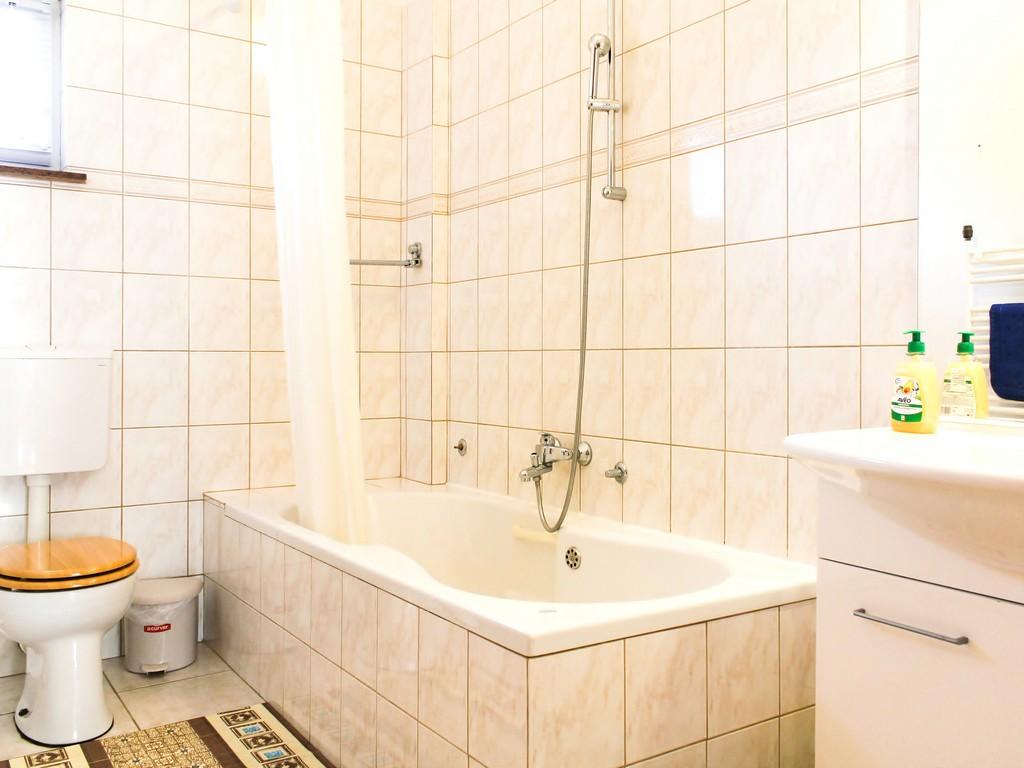 Ferienwohnung Ferienwohnungen und Zimmer }eljko, Apartman A5 (940776), Rakovica, , Mittelkroatien, Kroatien, Bild 28