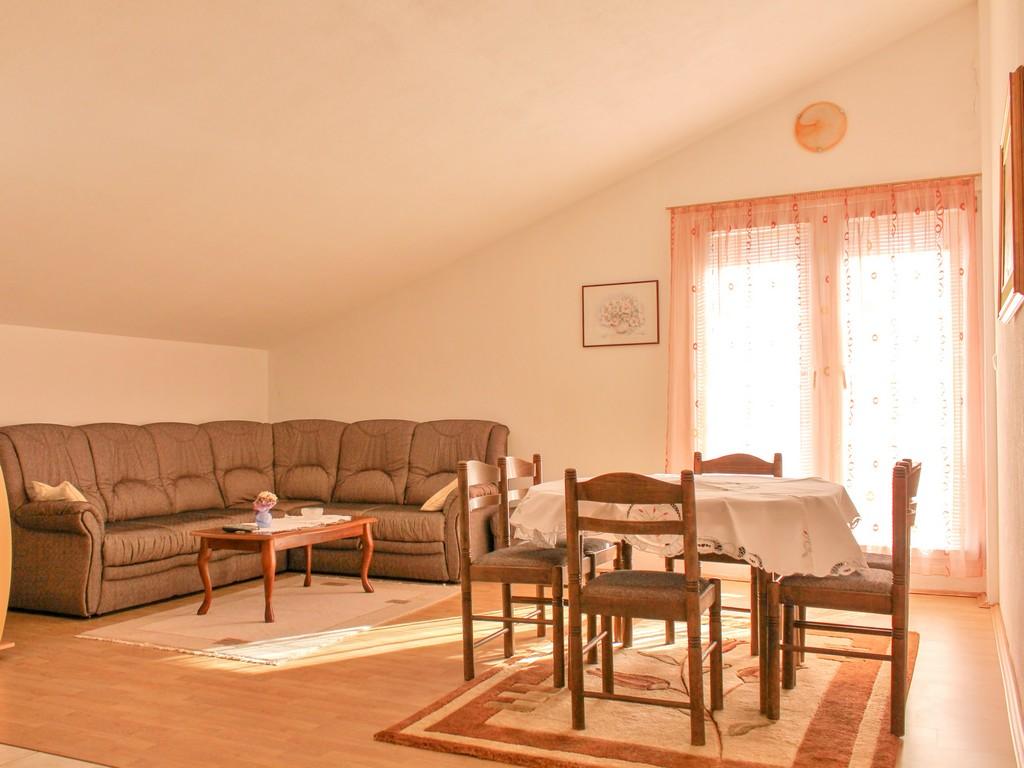 Ferienwohnung Ferienwohnungen und Zimmer }eljko, Apartman A5 (940776), Rakovica, , Mittelkroatien, Kroatien, Bild 32