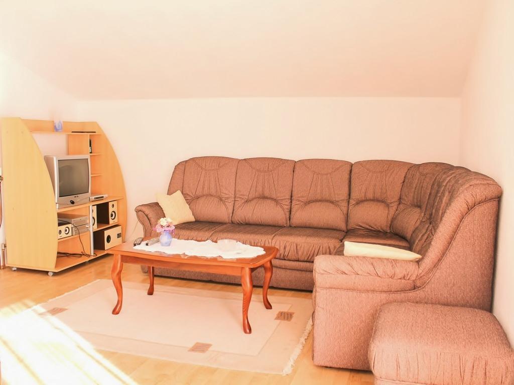 Ferienwohnung Ferienwohnungen und Zimmer }eljko, Apartman A5 (940776), Rakovica, , Mittelkroatien, Kroatien, Bild 22