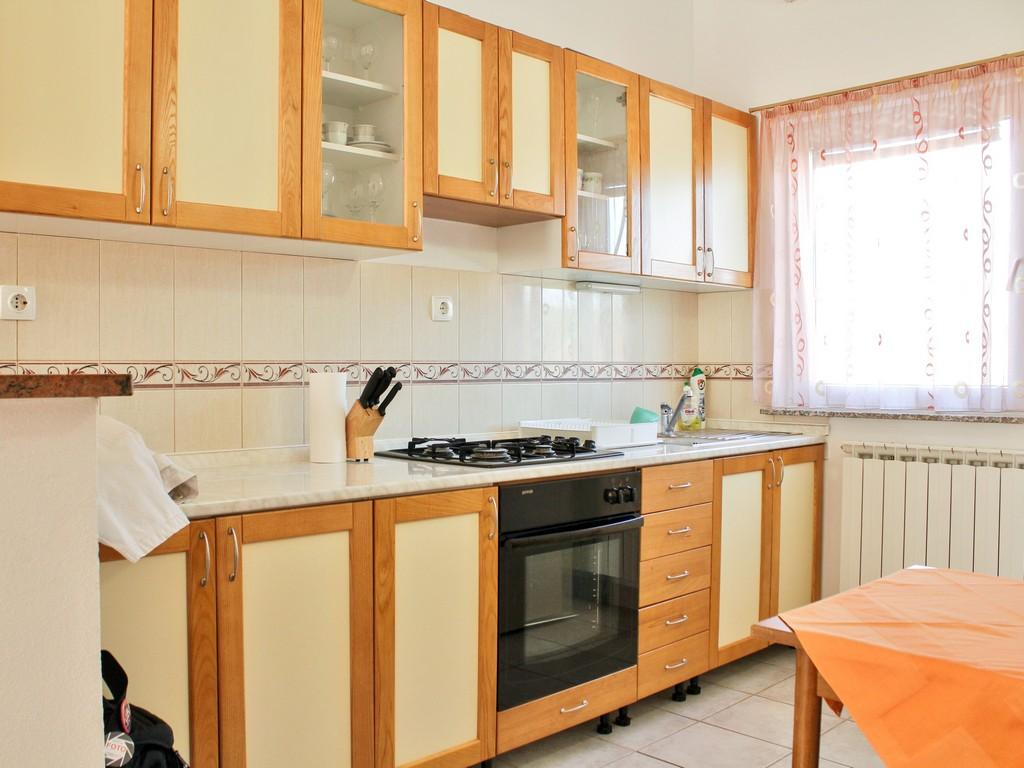 Ferienwohnung Ferienwohnungen und Zimmer }eljko, Apartman A5 (940776), Rakovica, , Mittelkroatien, Kroatien, Bild 31