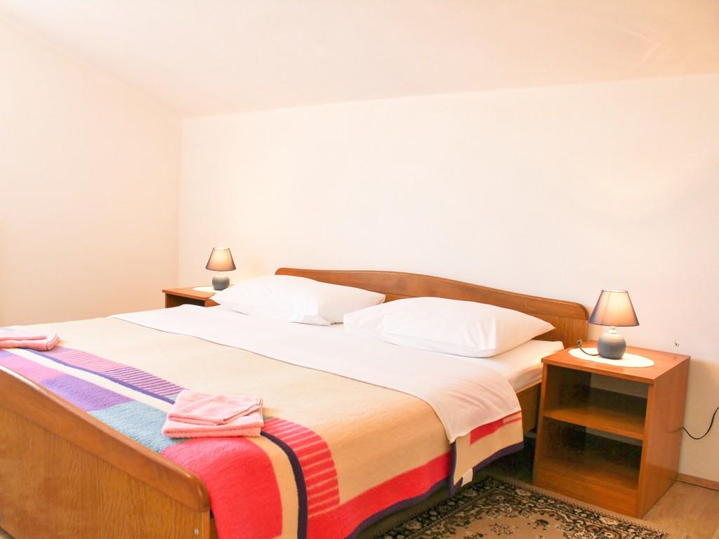 Ferienwohnung Ferienwohnungen und Zimmer }eljko, Apartman A5 (940776), Rakovica, , Mittelkroatien, Kroatien, Bild 24
