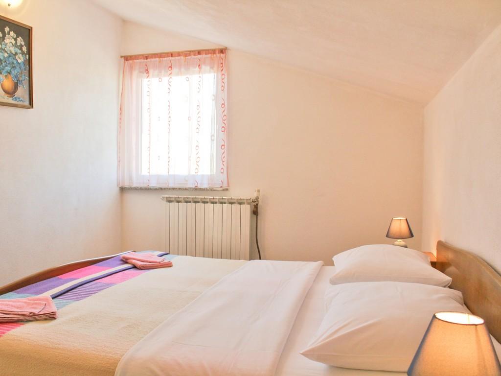 Ferienwohnung Ferienwohnungen und Zimmer }eljko, Apartman A5 (940776), Rakovica, , Mittelkroatien, Kroatien, Bild 25