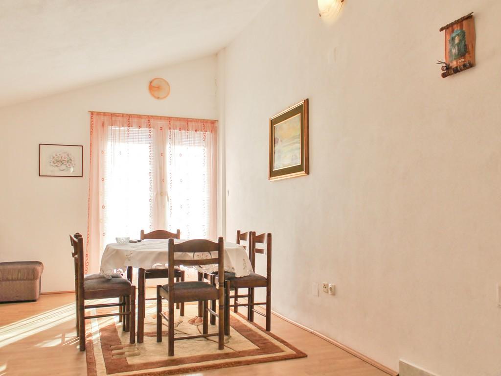 Ferienwohnung Ferienwohnungen und Zimmer }eljko, Apartman A5 (940776), Rakovica, , Mittelkroatien, Kroatien, Bild 33
