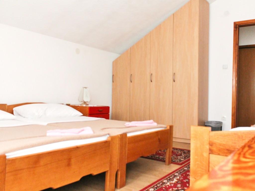 Ferienwohnung Ferienwohnungen und Zimmer }eljko, Apartman A5 (940776), Rakovica, , Mittelkroatien, Kroatien, Bild 26