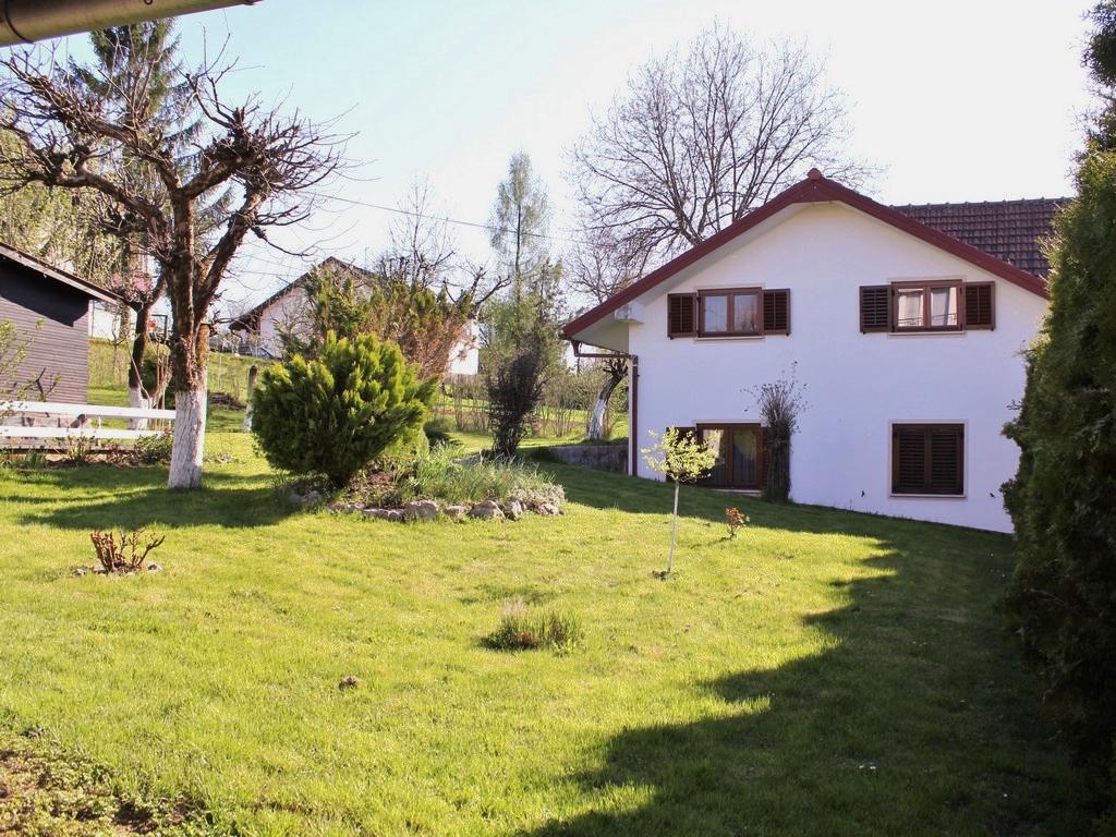 Ferienwohnung Ferienwohnungen und Zimmer }eljko, Apartman A5 (940776), Rakovica, , Mittelkroatien, Kroatien, Bild 13