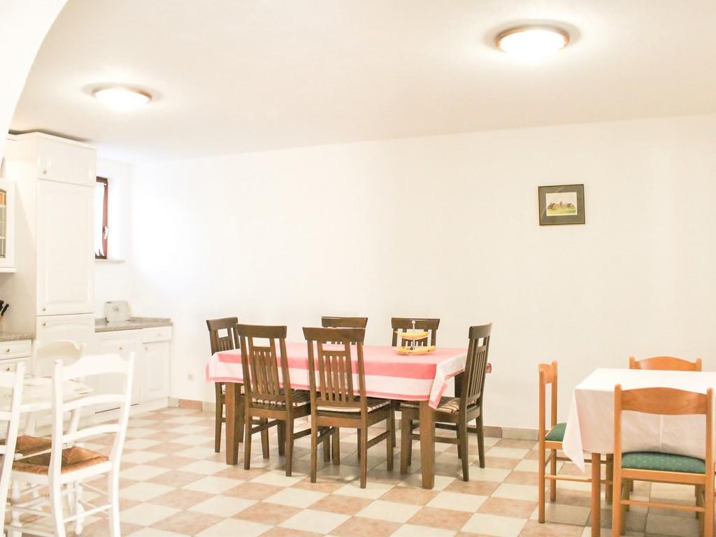 Ferienwohnung Ferienwohnungen und Zimmer }eljko, Soba 1/3 (940773), Rakovica, , Mittelkroatien, Kroatien, Bild 6