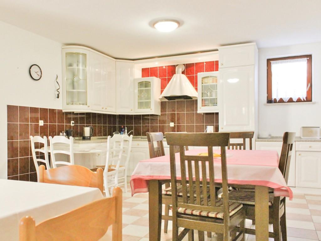 Ferienwohnung Ferienwohnungen und Zimmer }eljko, Apartman A5 (940776), Rakovica, , Mittelkroatien, Kroatien, Bild 7