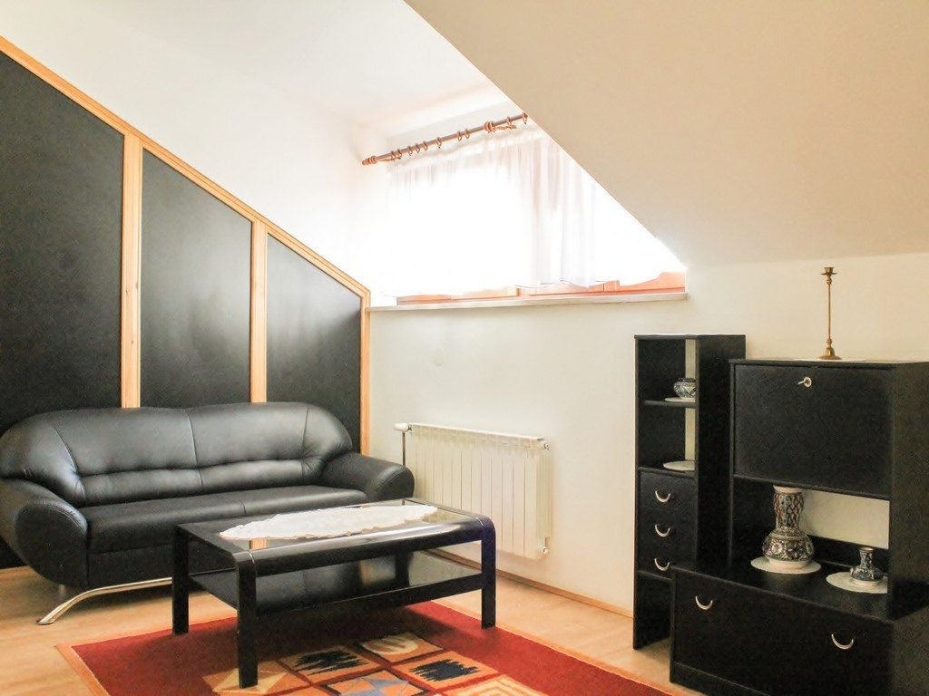Ferienwohnung Ferienwohnungen und Zimmer }eljko, Apartman A5 (940776), Rakovica, , Mittelkroatien, Kroatien, Bild 4
